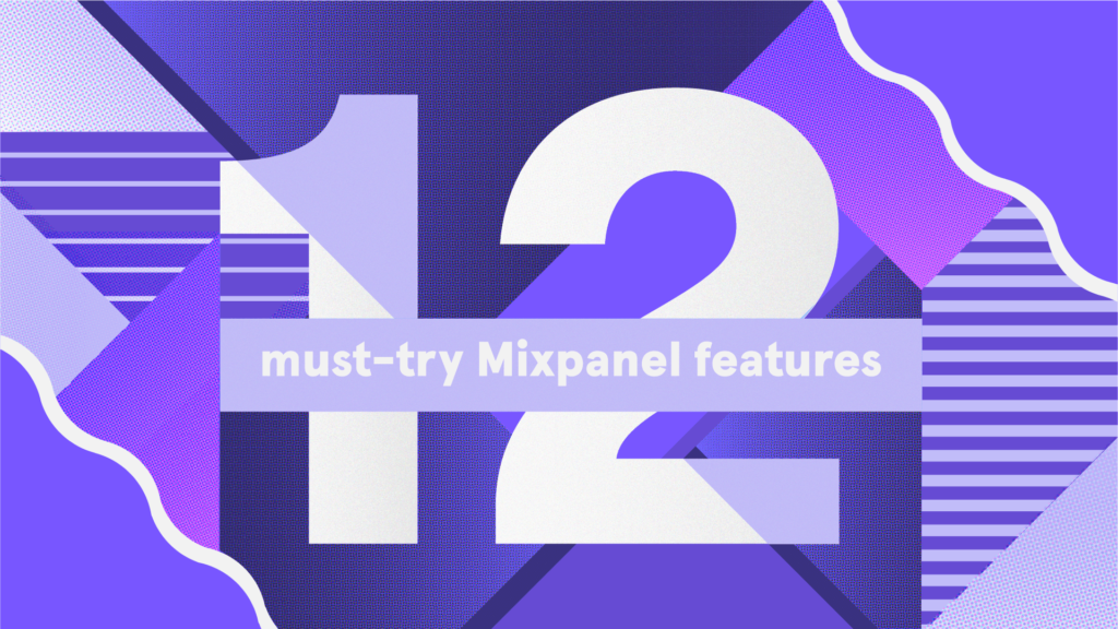 Purple-12-Must-Try-Features@2x