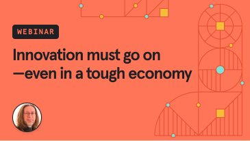 innovation-must-go-on-even-in-a-tough-economy