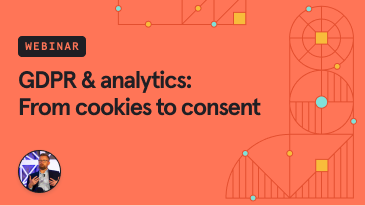 gdpr-and-analytics-from-cookies-to-consent