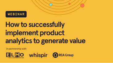 how-to-successfully-implement-product-analytics-to-generate-value