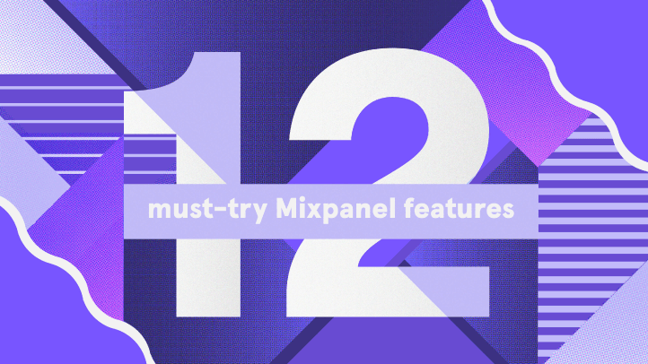 12-must-try-mixpanel@2x