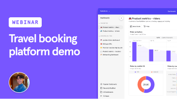 travel-booking-platform-demo