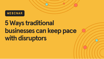 5-ways-traditional-businesses